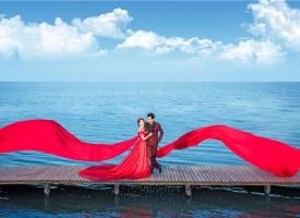 婚纱摄影 (14)