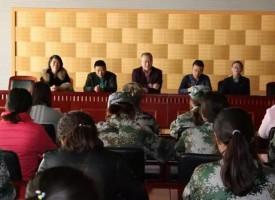 鸣翠湖工会女子读书沙龙成立 (2)